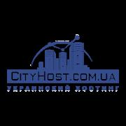 CityHost | сервис uplata.ua
