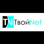 Городок | сервис uplata.ua