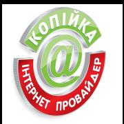 Копiйка | сервис uplata.ua