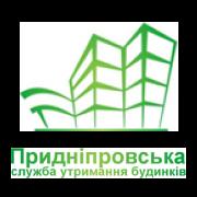 Приднепровская СУБ | сервис uplata.ua