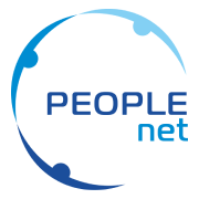 People Net | сервис uplata.ua