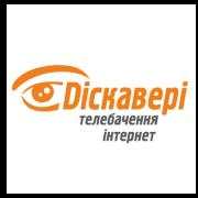 Діскавері | сервис uplata.ua