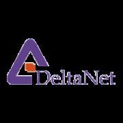 DeltaNet | сервис uplata.ua