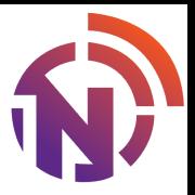 Net-City | сервис uplata.ua