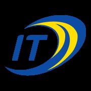 Интертелеком | сервис uplata.ua
