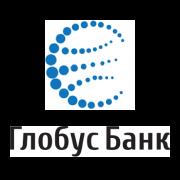 "Банк ""ГЛОБУС"" (Погашение кредита) | сервис uplata.ua"