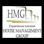 Хаус Менеджмент Групп | сервис uplata.ua