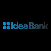Идея Банк. Погашение кредита. | сервис uplata.ua