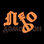 Леодомофон (Львовская обл.) | сервис uplata.ua