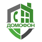 Домофон Сервіс Прикарпаття | сервис uplata.ua