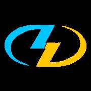 Запорожьеобл - энерго. Запорожский РЭС | сервис uplata.ua