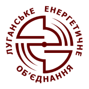 Луганское ЭО. Новоайдарский РЭС | сервис uplata.ua