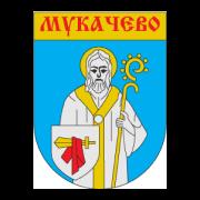 Мукачівське МКП Мукачівводо - канал | сервис uplata.ua