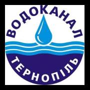 ПП Тернопільводо - канал | сервис uplata.ua