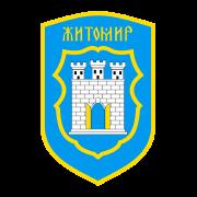 ПП КРОШНЯ - ВЖРЕП №4 | сервис uplata.ua