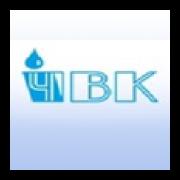 КП «Черноморск - водоканал» Чорноморкого гор. совета | сервис uplata.ua