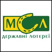 МСЛ - державні лотереї | сервис uplata.ua