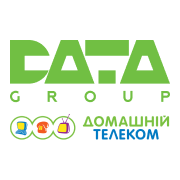 ДАТАГРУП – Телефония | сервис uplata.ua