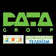 ДАТАГРУП – Интернет | сервис uplata.ua