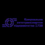 КОММУНАЛЬНОЕ АП 1728 | сервис uplata.ua