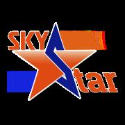 SkyStar | сервис uplata.ua