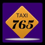 Такси 765 (Луцк) | сервис uplata.ua