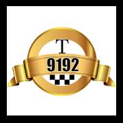 Такси 9192 | сервис uplata.ua