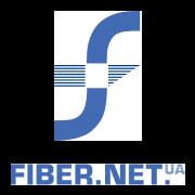 FIBER.NET | сервис uplata.ua