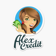 AlexCredit | сервис uplata.ua