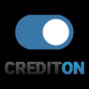 CreditOn | сервис uplata.ua