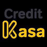CREDIT KASA | сервис uplata.ua