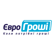 Eurogroshi | сервис uplata.ua
