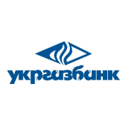 Укргазбанк Пополнение карты | сервис uplata.ua