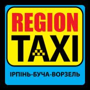 REGION TAXI(Киев и область) | сервис uplata.ua