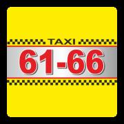 Такси 6166 (Полтава) | сервис uplata.ua