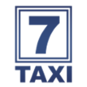 TAXI 7(Полтава) | сервис uplata.ua