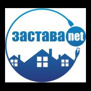 Zastava.Net | сервис uplata.ua