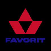 Фаворит Спорт | сервис uplata.ua