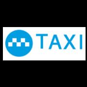 Такси Online (Ужгород) | сервис uplata.ua